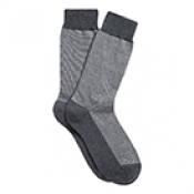 Чорапи (0)