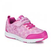 Спортни обувки (0)