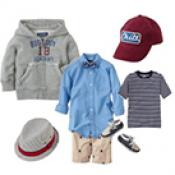 Детски дрехи  (0)