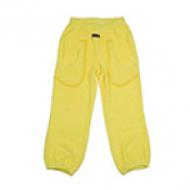 Панталони, гащеризони и клинове (0)