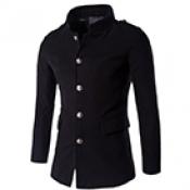 Палта и якета (0)