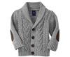Пуловери, суитчъри и блузи с дълъг ръкав
