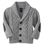 Пуловери, суитчъри и блузи с дълъг ръкав (0)