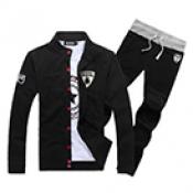 Спортни дрехи и екипи (0)