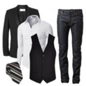Мъжки дрехи (0)
