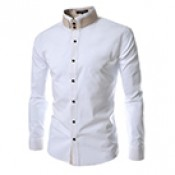 Ризи (0)