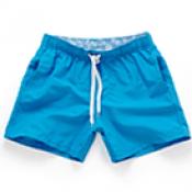 Шорти, къси панталони, бански (0)