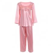 Нoщници и пижами (0)