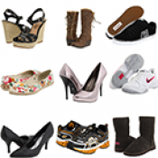 Обувки (0)