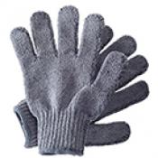 Ръкавици (1)
