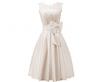 Сватбени рокли, аксесоари