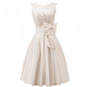 Сватбени рокли, аксесоари (0)