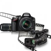 Фото и Видео (0)