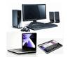 Компютри, лаптопи и таблети