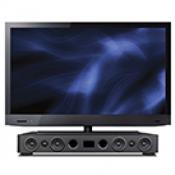 TV и аудио (0)