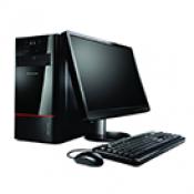 PC-настолни компютри (0)
