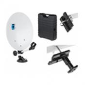 Приемници и антени (0)