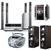 Аудиосистеми (0)