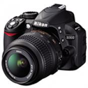 Фотоапарати (0)