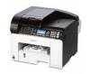 Принтери, скенери и копирни машини