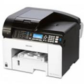 Принтери, скенери и копирни машини (0)