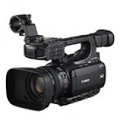 Камери (0)