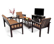 Мебели и обзавеждане