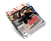 Списания