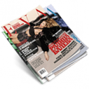 Списания (0)