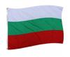 Национални флагове