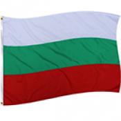 Български Знамена (33)