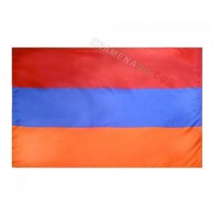 Знаме на Армения  90/150 см.