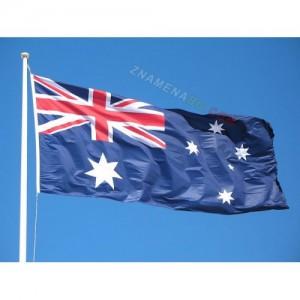 Знаме на Австралия  90/150 см.