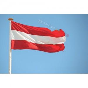 Знаме на Австрия  90/150 см.