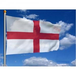 Знаме на Англия  90/150 см.