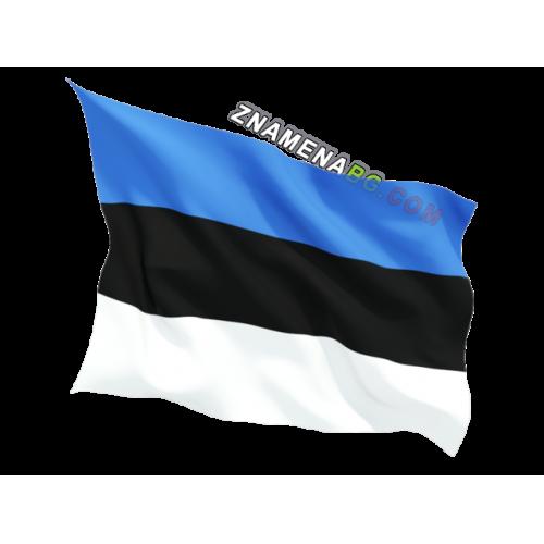 Знаме на Естония 90/150 см.