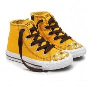 Пролетни/ есенни обувки (0)