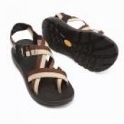 Летни обувки (0)