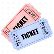 Билети (0)