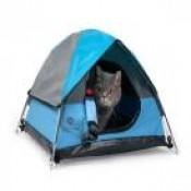 Палатки (9)