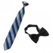 Вратовръзки и папионки (0)