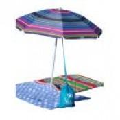 Плажни чадъри и кърпи (15)