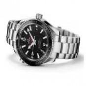 Часовници (1)