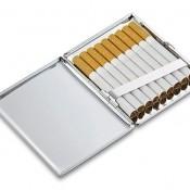 Табакери (0)