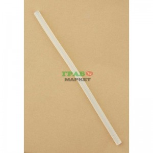 Забавна свирка, изработена от PVC материал