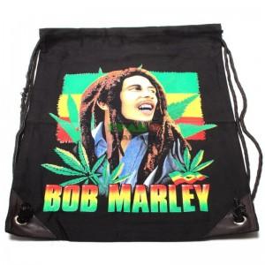 Мешка - Bob Marley