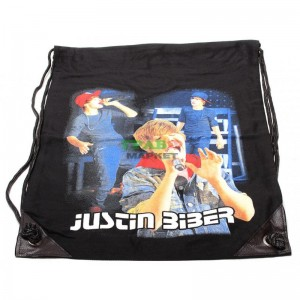 Мешка - Justin Bieber