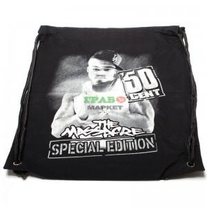 Мешка - 50 Cent