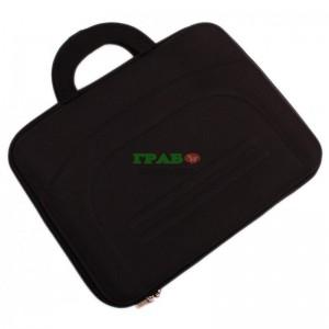 Чанта за лаптоп - 14 инча