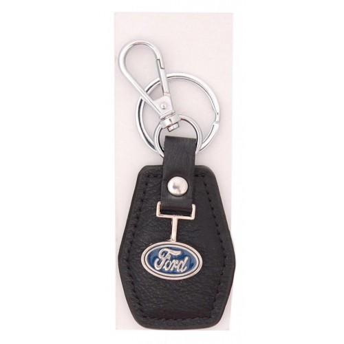 Ключодържател на Ford